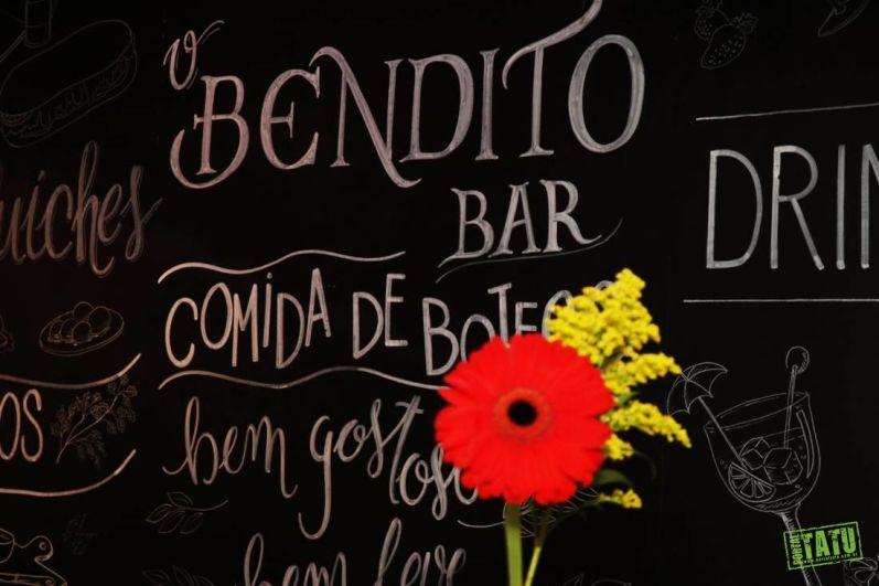 12062021 - Dia dos Namorados - O Bendito Bar (6)