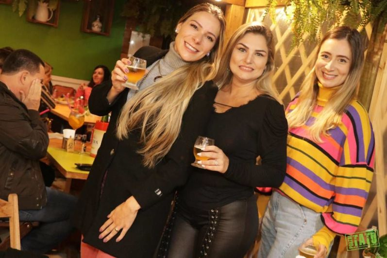 25062021 - O Bendito Bar (33)