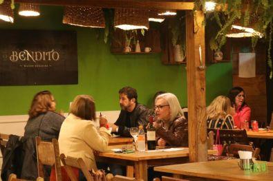 25062021 - O Bendito Bar (36)