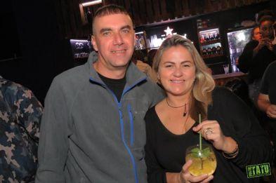 Rodolpho Macário - Beco Beer - 26062021 (24)
