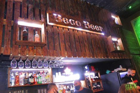 Rodolpho Macário - Beco Beer - 26062021 (26)