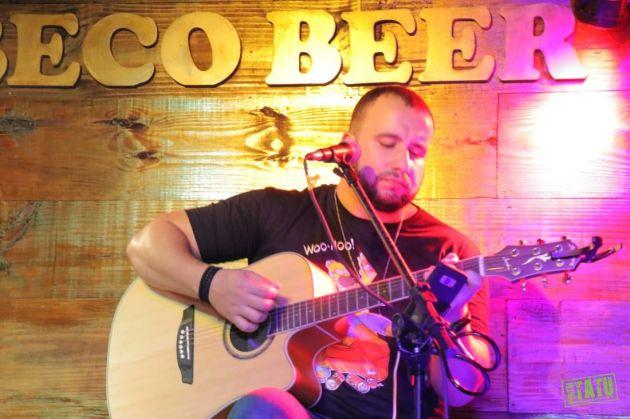 Rodolpho Macário - Beco Beer - 26062021 (7)