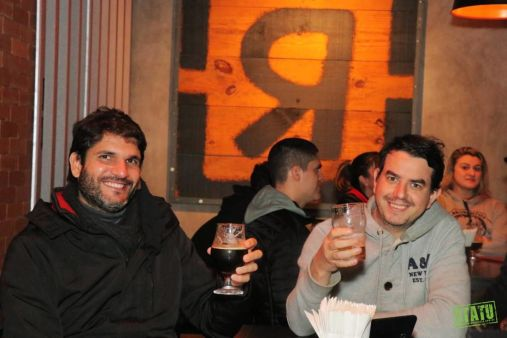 01072021 - Lançamento da cerveja Black Dog - Rabugentos - Rebellados (13)