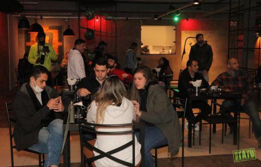 01072021 - Lançamento da cerveja Black Dog - Rabugentos - Rebellados (18)