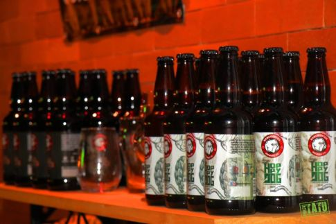 01072021 - Lançamento da cerveja Black Dog - Rabugentos - Rebellados (20)