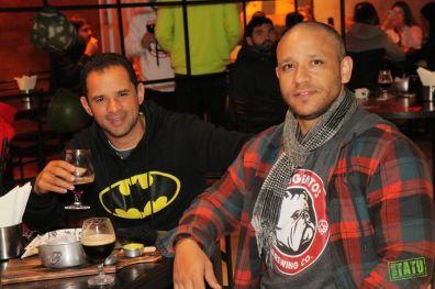 01072021 - Lançamento da cerveja Black Dog - Rabugentos - Rebellados (21)