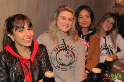 01072021 - Lançamento da cerveja Black Dog - Rabugentos - Rebellados (24)