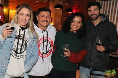 01072021 - Lançamento da cerveja Black Dog - Rabugentos - Rebellados (25)