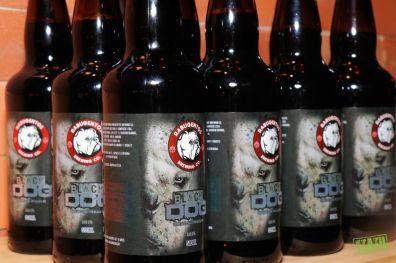 01072021 - Lançamento da cerveja Black Dog - Rabugentos - Rebellados (33)