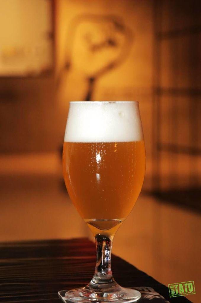 01072021 - Lançamento da cerveja Black Dog - Rabugentos - Rebellados (4)