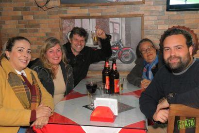 02072021 - Restaurante Pier 66 (8)