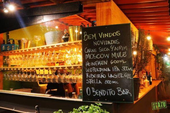 09072021 - O Bendito Bar (27)