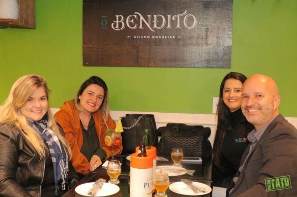 09072021 - O Bendito Bar (7)