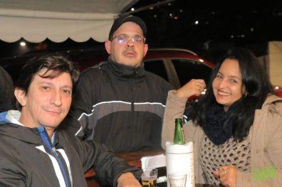 09072021 - Restaurante Pier 66 (4)