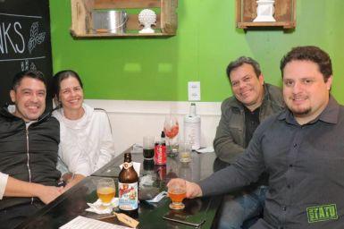 16072021 - O Bendito Bar (2)