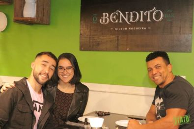 16072021 - O Bendito Bar (25)