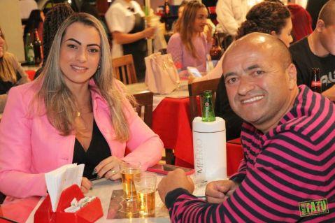 16072021 - Restaurante Pier 66 (13)