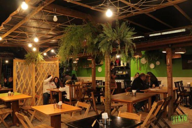 23072021 - O Bendito Bar (10)