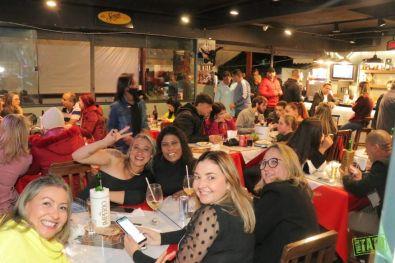 06082021 - Restaurante Pier 66 (10)