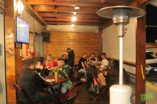 06082021 - Restaurante Pier 66 (12)
