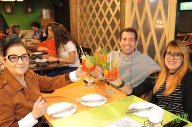 200821 - O Bendito Bar (21)