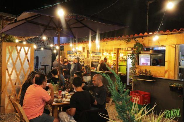 200821 - O Bendito Bar (32)