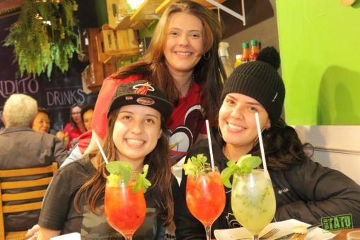 200821 - O Bendito Bar (38)