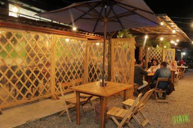 200821 - O Bendito Bar (7)