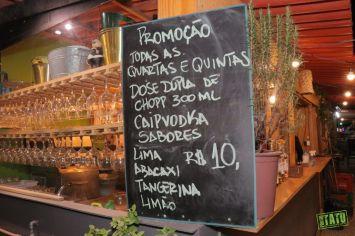 200821 - O Bendito Bar (9)