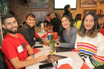 200821 - Restaurante Pier 66 (12)