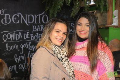 30072021 - O Bendito Bar (17)