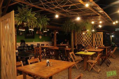 30072021 - O Bendito Bar (24)