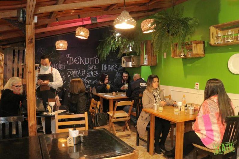 30072021 - O Bendito Bar (7)