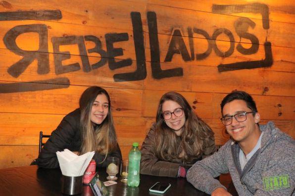 31072021 - Rebellados (19)