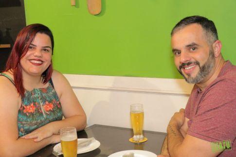 03092021 - O Bendito Bar (19)