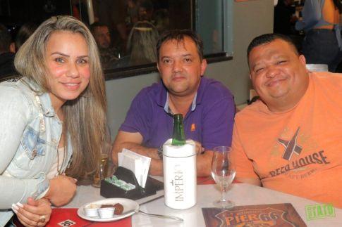 03092021 - Restaurante Pier 66 (39)