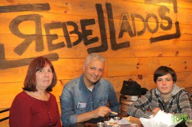 11092021 - Rebellados (9)