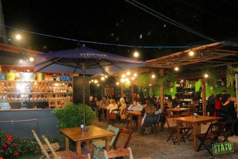 17092021 - O Bendito Bar (12)
