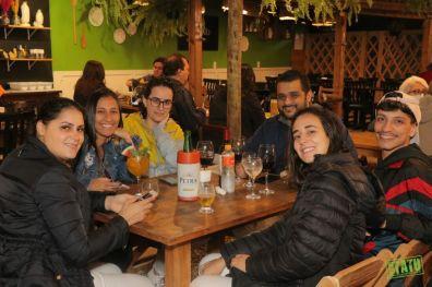 17092021 - O Bendito Bar (2)