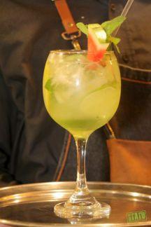 17092021 - O Bendito Bar (25)