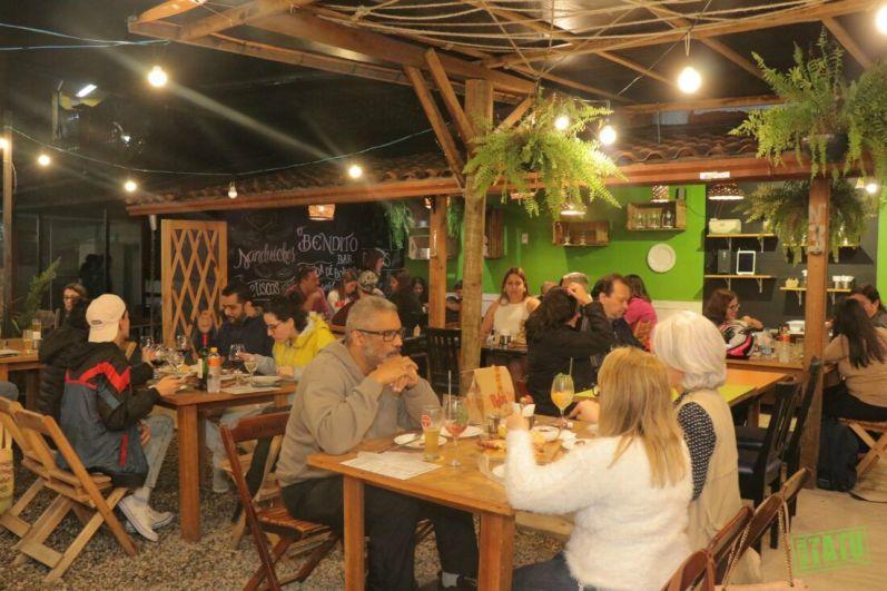17092021 - O Bendito Bar (39)