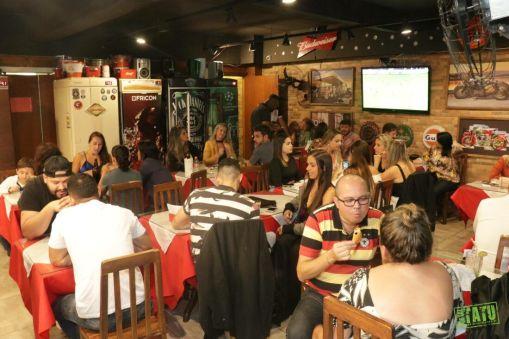 01102021 - Restaurante Pier 66 (7)