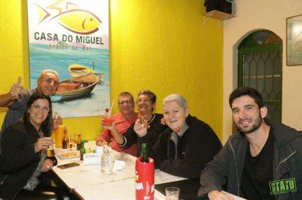 13102021 - Casa do Miguel (15)