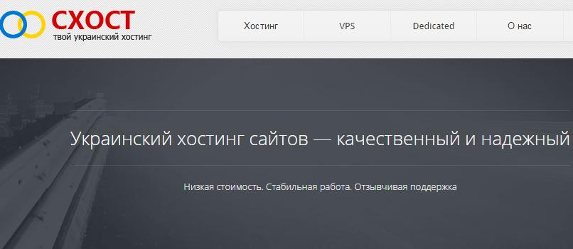 Как изменить имя домена на хостинге хостинг видео чата