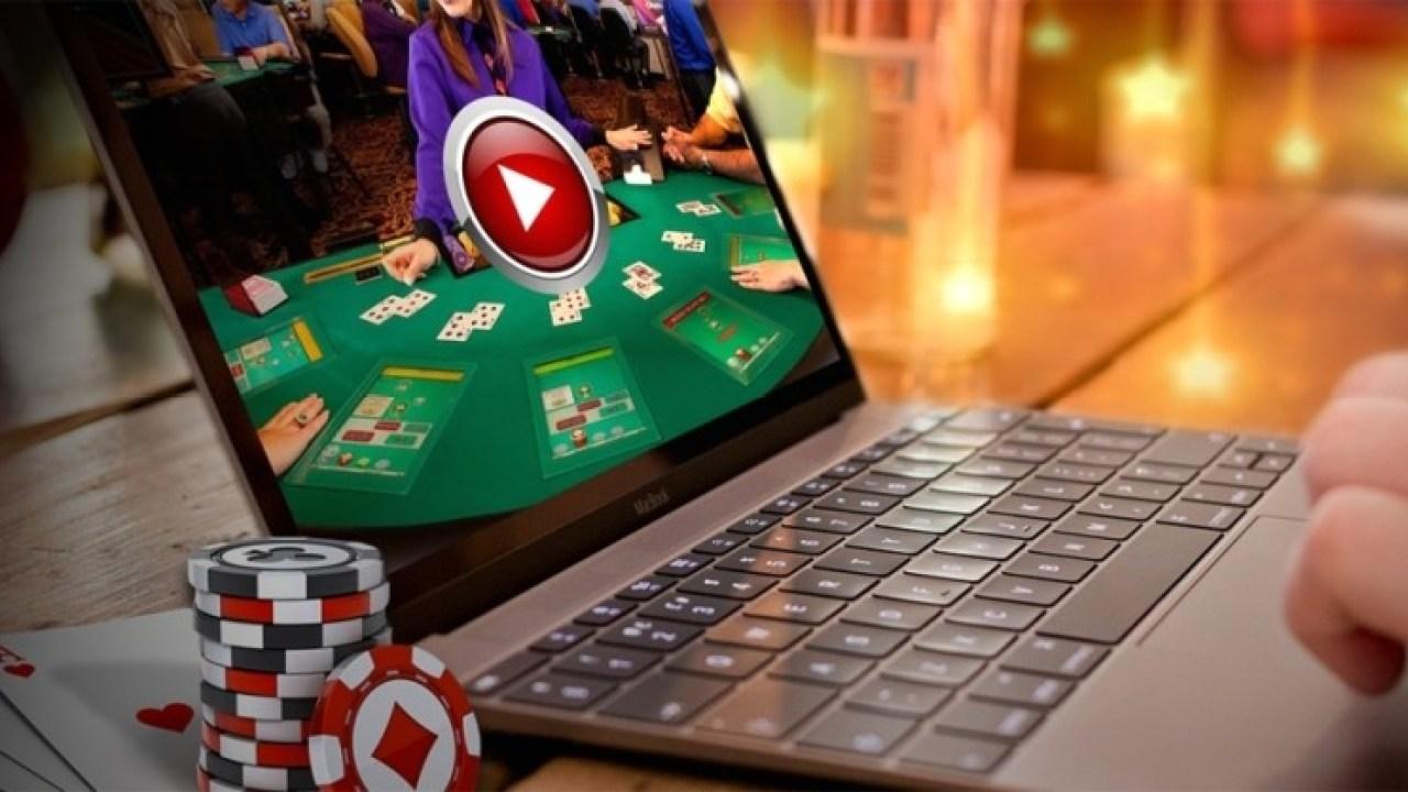 Честное виртуальное казино free vegas casino online games