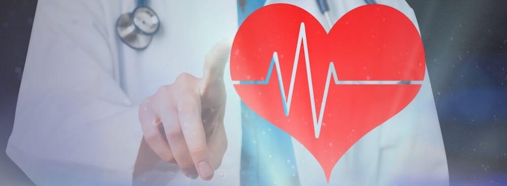 exames_cardiologicos-a-distancia-para-clinicas