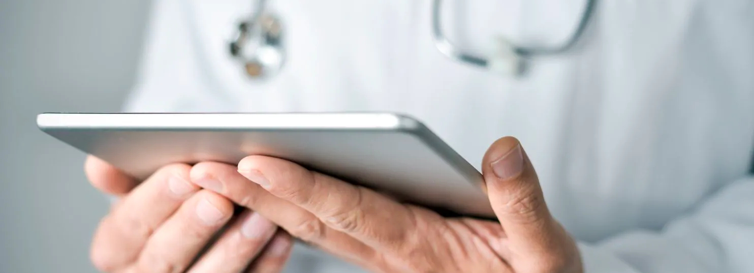 implementar-sistema-portal-telemedicina