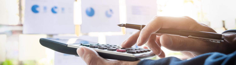 otimizar-financas-da-clinica