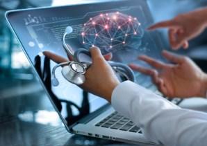 telediagnostico-clinica-medicina-ocupacional