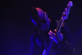 Avenged-Sevenfold-003